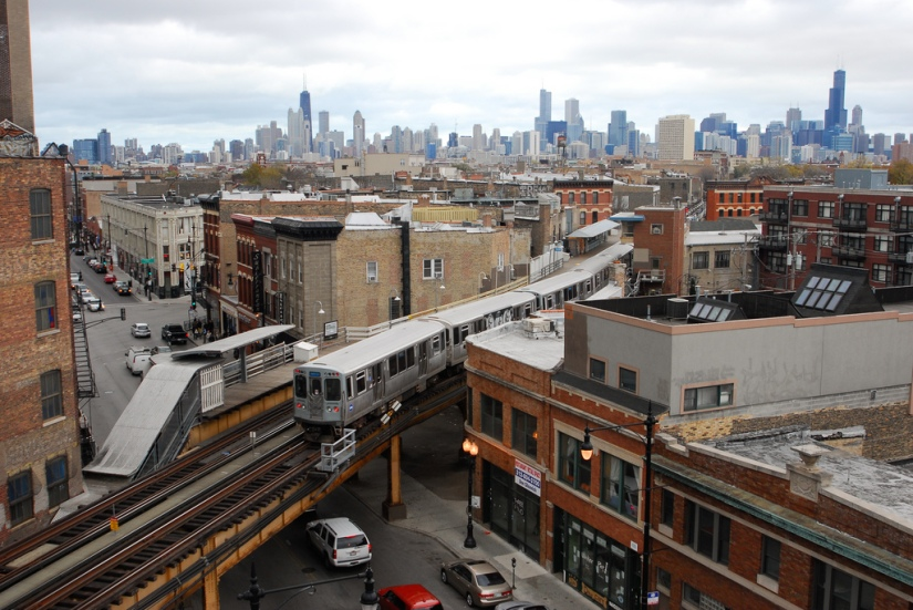 6 Struggles a Chicago Student Searching for an Apartment Knows TooWell..