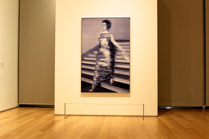 Art Institute of Chicago (Pictures)
